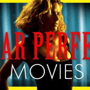 19 Near Perfect Movies Included w/ Prime Video Right Now   Flick Connection