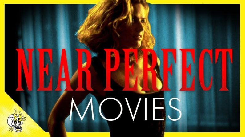 19 Near Perfect Movies Included w/ Prime Video Right Now | Flick Connection